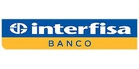 logo Interfisa Banco