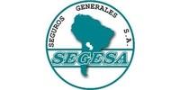 logo Segesa