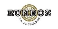 logo Rumbos