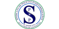 logo Sindicato de Policías Puertorriqueños