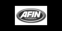 logo Afin Patrimonial