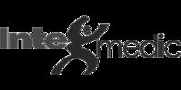 logo IntegMedic
