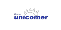 logo Unicomer
