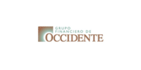 logo Occidente VIP