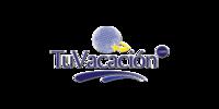 logo TuVacacion.com
