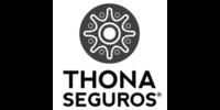 logo Thona Seguros