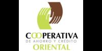 logo Cooperativa Oriental