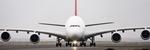 Suitcase/Airplane